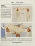 THE ART OF WOODWORKING 木工艺术第9期第83张图片