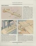 THE ART OF WOODWORKING 木工艺术第9期第85张图片