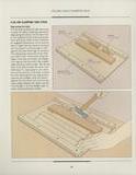 THE ART OF WOODWORKING 木工艺术第9期第86张图片
