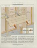 THE ART OF WOODWORKING 木工艺术第9期第87张图片