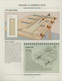 THE ART OF WOODWORKING 木工艺术第9期第88张图片
