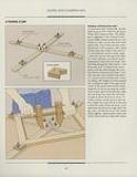 THE ART OF WOODWORKING 木工艺术第9期第89张图片