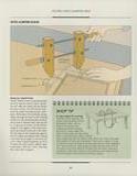 THE ART OF WOODWORKING 木工艺术第9期第90张图片