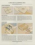 THE ART OF WOODWORKING 木工艺术第9期第91张图片