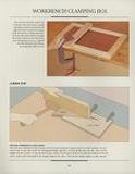 THE ART OF WOODWORKING 木工艺术第9期第92张图片