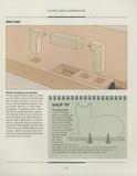 THE ART OF WOODWORKING 木工艺术第9期第93张图片