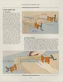 THE ART OF WOODWORKING 木工艺术第9期第95张图片