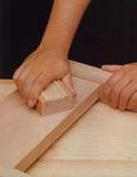 THE ART OF WOODWORKING 木工艺术第9期第96张图片