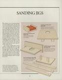 THE ART OF WOODWORKING 木工艺术第9期第97张图片