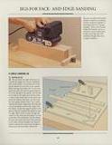 THE ART OF WOODWORKING 木工艺术第9期第98张图片