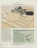THE ART OF WOODWORKING 木工艺术第9期第99张图片