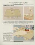 THE ART OF WOODWORKING 木工艺术第9期第100张图片