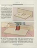 THE ART OF WOODWORKING 木工艺术第9期第101张图片