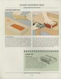 THE ART OF WOODWORKING 木工艺术第9期第102张图片