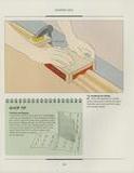 THE ART OF WOODWORKING 木工艺术第9期第103张图片