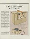 THE ART OF WOODWORKING 木工艺术第9期第105张图片