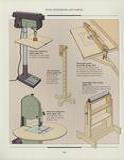 THE ART OF WOODWORKING 木工艺术第9期第106张图片
