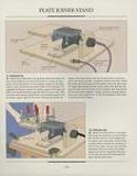 THE ART OF WOODWORKING 木工艺术第9期第107张图片