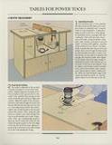 THE ART OF WOODWORKING 木工艺术第9期第108张图片