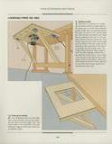 THE ART OF WOODWORKING 木工艺术第9期第110张图片
