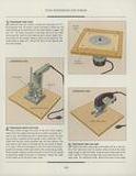 THE ART OF WOODWORKING 木工艺术第9期第111张图片