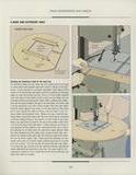 THE ART OF WOODWORKING 木工艺术第9期第112张图片