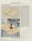 THE ART OF WOODWORKING 木工艺术第9期第113张图片