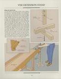 THE ART OF WOODWORKING 木工艺术第9期第114张图片