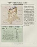 THE ART OF WOODWORKING 木工艺术第9期第115张图片