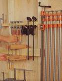 THE ART OF WOODWORKING 木工艺术第9期第116张图片