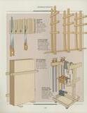 THE ART OF WOODWORKING 木工艺术第9期第118张图片