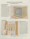 THE ART OF WOODWORKING 木工艺术第9期第119张图片
