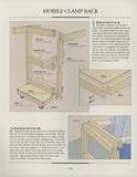 THE ART OF WOODWORKING 木工艺术第9期第120张图片