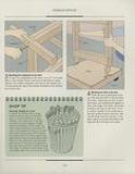 THE ART OF WOODWORKING 木工艺术第9期第121张图片