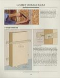 THE ART OF WOODWORKING 木工艺术第9期第122张图片