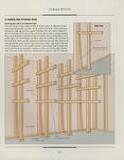 THE ART OF WOODWORKING 木工艺术第9期第123张图片