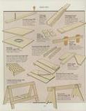 THE ART OF WOODWORKING 木工艺术第9期第126张图片