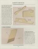 THE ART OF WOODWORKING 木工艺术第9期第127张图片