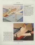 THE ART OF WOODWORKING 木工艺术第9期第128张图片