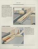 THE ART OF WOODWORKING 木工艺术第9期第129张图片