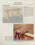 THE ART OF WOODWORKING 木工艺术第9期第130张图片