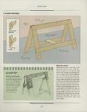 THE ART OF WOODWORKING 木工艺术第9期第131张图片