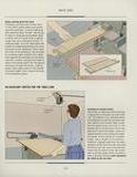 THE ART OF WOODWORKING 木工艺术第9期第133张图片