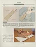 THE ART OF WOODWORKING 木工艺术第9期第134张图片