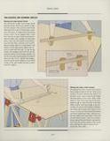 THE ART OF WOODWORKING 木工艺术第9期第135张图片