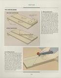 THE ART OF WOODWORKING 木工艺术第9期第136张图片