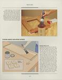 THE ART OF WOODWORKING 木工艺术第9期第137张图片