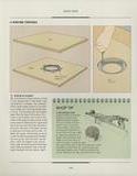 THE ART OF WOODWORKING 木工艺术第9期第138张图片