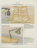 THE ART OF WOODWORKING 木工艺术第9期第139张图片