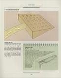 THE ART OF WOODWORKING 木工艺术第9期第140张图片